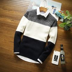 Suzhou, Ugly Christmas Sweater, Knits, Men's Fashion, Men Sweater, Pullover, Knitting, Winter, Outfits