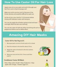 how to use castor oil on face for wrinkles