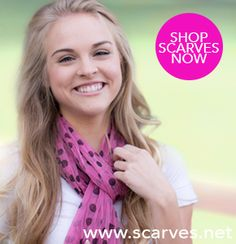 Scarf Materials: A Guide to Scarf Fabrics