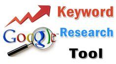 do in depth SEO Keyword Research by ratantuhin