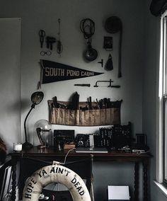 1924us office