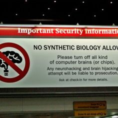 signboards from the future (10)
