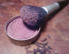 DIY Hibiscus Blush That Actually Stays on Your Skin! + Giveaway Winners Announced - The Herbal Spoon