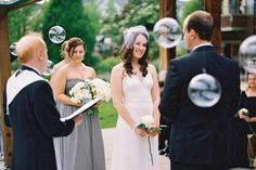You don't need to get caught up in perfectionism at your #wedding. The pictures wil be perfect! https://matthewdavidrubin1.wixsite.com/matthewdavidrubin