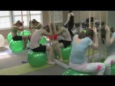 Schroth Method of Scoliosis Exercises in Houston Texas