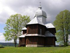 Hoszowszczyk