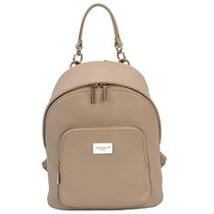 320ae08c8 14 imagini încântătoare cu Ghiozdane   Backpack bags, Cute school ...