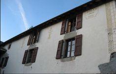 Ons huis in Zuid-Frankrijk