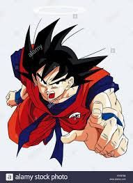 Goku, Anime, Art, Art Background, Kunst, Cartoon Movies, Anime Music, Performing Arts, Animation