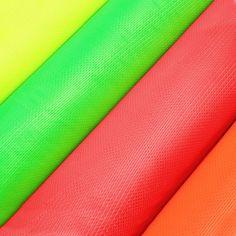 Coolmax Mesh in Leuchtfarben von Aktivstoffe #Stoff #Aktivstoffe #Nähen #DIY #Netzfutter #schnelltrocknend #Innenfutter #Wäschebeutel