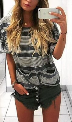 Outfit Ideas 33