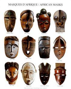 Los artistas de Quest: Diciembre 2010