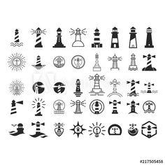 Bro Tattoos, Mini Tattoos, Body Art Tattoos, Tatoos, Logo Design Inspiration, Tattoo Inspiration, Bleistift Tattoo, Doodle Tattoo, Tattoo Mom