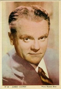 Jim lookin good! James Francis, James Cagney, Farm Boys, Alain Delon, Irish Men, Riveting, Top Of The World, Vernon, Far Away
