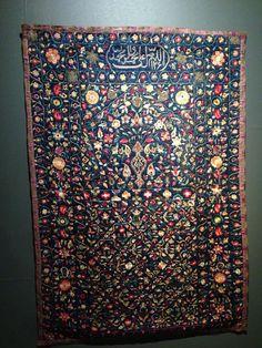 Azerbaijan Carpet Museum - Baku - Azerbaijan Carpet Museum Yorumları - TripAdvisor