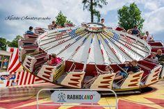 Blogoland – blogerski weekend w Rabce. Relacja | szczypiorki.pl