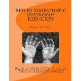 Amazon.com: deeann elizabeth pavlick: Books