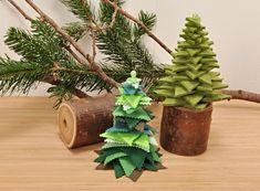 filt juletræ Cactus Pot, Planter Pots
