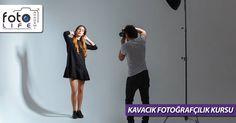 Kavacık fotoğrafçılık kursu, Beykoz merkezinde yer alan kurs seçenekleri, sunulan imkanlar ve avantajları ile fotoğraf eğitim ücretleri. http://www.fotografcilikkursu.com.tr/kavacik-fotografcilik-kursu/ #kavacikfotografcilik #kavacikfotografcilikkursu #kavacikfotografcilikkursufiyatları