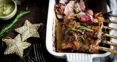 Xmas Food, Kitchenette, Food Menu, Steak, Bbq, Recipies, Pork, Cooking Recipes, Yummy Recipes