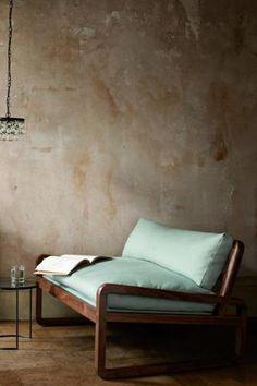 Chic sofas for a MAJOR apartment upgrade