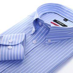 Executive Men's Shirt Cute Love Images, Bespoke Shirts, Man Office, Men Dress, Shirt Dress, Business Shirts, Formal Shirts, Fashion Shoot, Stylish Men