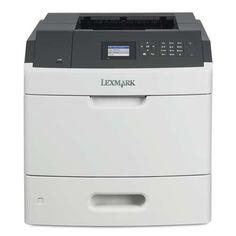 PARTS-QUICK BRAND HP C3913A C7846A C9680A Q1887A Q7708AX 64MB Printer Memory for HP Color LaserJet 1200 1200se 1200n 1220 1300 1300n