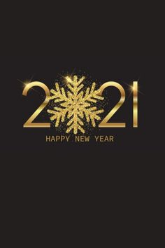 Golden new year 2021 images HD free sparkle pictures for phone and mobiles. May the New Year start with fresh joys and a life filled with peace. May you experience warmth and togetherness and prosperity too. Happy New Year! #newyearimages2021 #newyearphotos2021 #newyearpictures2021 New Year Images Hd, New Year Pictures, Cool Pictures, New Year Wallpaper, Hd Picture, Vintage Postcards, Mobiles, Holiday Ideas, Sparkle