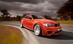 BMW M2 to be Proper 1M Coupe Successor. For more, click http://www.autoguide.com/auto-news/2012/12/bmw-m2-to-be-proper-1m-coupe-successor.html
