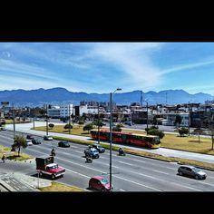 #bogota #paisajeurbano #paisajebogotano #urbano #bogotacity