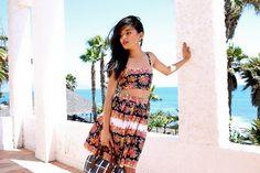 New outfit post on Lusttforlife.com http://lusttforlife.com/?p=12154