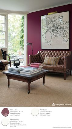 107 best inspiring living room paint colors images on pinterest in