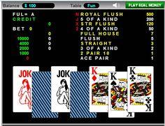 bandar poker online ditangkap