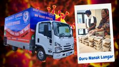 Sikh charity Khalsa Foundation Australia is delivering free food to people struggling during Coronavirus Isolation. Vegetarian Cooking, Vegetarian Recipes, Food Handling, Free Food, Charity, Foundation, Australia, Meals, People