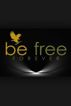 Forever offers a life changing opportunity! Forever Living Products, Forever Living Business, Reward And Recognition, Forever Living Aloe Vera, Forever Life, Natural Aloe Vera, Rat Race, People Like, Pure Products
