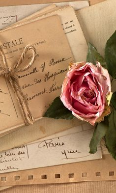 Wallpapers and Cool Pictures for Android, iPhone and iPad Vintage Love, Retro Vintage, Love Letters To Your Boyfriend, Old Letters, Handwritten Letters, Vintage Lettering, Lost Art, Pen And Paper, Mail Art