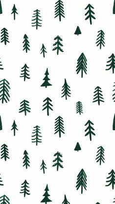 christmas background I want to get a tree tattoo someday. I want to get a tree tattoo someday. : christmas background I want to get a tree tattoo someday. I want to get a tree tattoo someday. Holiday Iphone Wallpaper, Christmas Phone Wallpaper, Wallpaper Free, Watch Wallpaper, Holiday Wallpaper, Iphone Background Wallpaper, Fall Wallpaper, Pattern Wallpaper, Wallpaper Desktop
