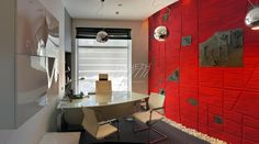 office | High-tech production оf MANEZH® sun protection systems |www.manezh.ua| awnings, refleksole, pergolas | производство солнцезащитных систем| маркизы, рефлексолы, перголы