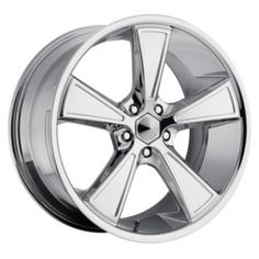 ATD Wheels | Your Source for Custom Aftermarket Wheels ...