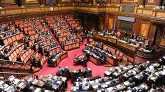 Dopo l'ok della Camera dello scorso luglio, anche Palazzo Madama esprime il suo parere favorevole. La misura prevede fino a 480 euro a sostegno di 1,8