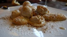 ✔Buenos y dulces días amantes del Vino & Gastronomía ♥♡♥  @GrupoJOrdonez @Gastronomía y Cía - Mar y Javier Hoy nos sumergimos en Málaga al 100%. Rte Bienmesabevg Malaga nos trae el Primer POSTRE HELADO de BIENMESABE en BIENMESABE en compañía de Jorge Ordoñez & CO Victoria N.2 Moscatel  ¿Os apetece disfrutarlo con nosotros?   ツDescubre todos los vinos en la guía más completa del mercado donde los vinos son seleccionados por akataVino.es…