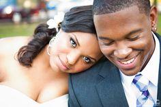 African American engagement photographs | African American Wedding Uzbin Photography028