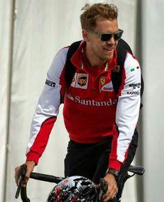 220bc2b3a5 59 Best Sebastian Vettel images