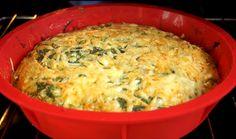 Cea mai savuroasă cină preparată în câteva clipe! O tartă cu varză extrem de gustoasă - Bucatarul Quiche, Mai, Mashed Potatoes, Macaroni And Cheese, Ethnic Recipes, Food, Crafts, Mariana, Whipped Potatoes
