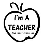 PV849-Im-a-Teacher-vinyl-decal