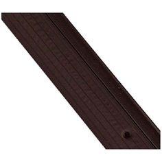 door threshold wire cover | Door Designs Plans  sc 1 st  Pinterest & door threshold varnish | Door Designs Plans | door design plans ...