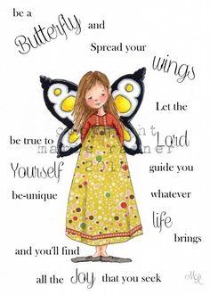 Have a Beautiful Day Sparkle... Many Blessing :-D...ʂɛɲʈ ʈɵ ɱɛ ʋɨɑ (Çһŗıṡṭıṅє Ꮲåŗҡṡ)✿