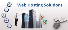 Looking for cheap website hosting services in India. Wibman is a web hosting company in Jaipur. We offer all type of hosting services with affordable packages. Social Marketing, Internet Marketing, Digital Marketing, Online Marketing, Coaching, Cheap Hosting, Site Hosting, Software, Network Solutions