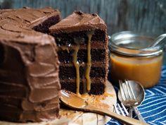 sjokoladekake-med-rennende-karamell_p2170088