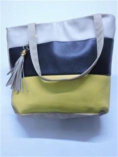 Parçalı Sarı Çanta | Modelleri ve Uygun Fiyat Avantajıyla | Modabenle